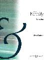 Kodaly, Sonatina for Cello/Piano  (Boosey Hawkes)