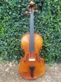 Scott Cao Heifetz Violin (SCV500)