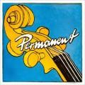 Pirastro Permanent Medium Cello String Set or Individual Strings