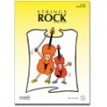 Strings Rock Double Bass Book 2 by Michael Stocks