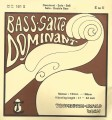 Thomastik-Infeld Dominant Solo Bass Strings in 40% off Price