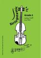 Stringstastic Graded Series 2