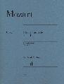 Mozart, String Quintets Vol. 1 (Verlag)