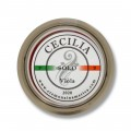 Cecilia Viola Rosin Half Cake- Highly Recommended
