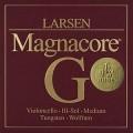 Magnacore Arioso G String