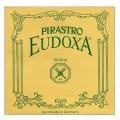 Eudoxa Strong G violin