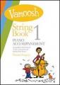 Vamoosh String Piano Accompaniment Book 1