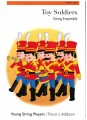 Toy Soldiers by Trevor J Addison (Grade Level 1)