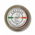 Cecilia Cello Rosin Half Cake- Highly Recommended