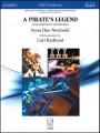 A Pirate's Legend by Soon Hee Newbold Gr3