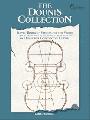 The Dounis Collection (Fischer)