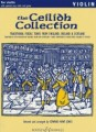 Huws Jones, Ceilidh Collection for Violin