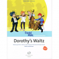 Dorothy's Waltz for String Orchestra
