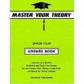 Master Your Theory Answer Book (EMI)