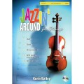 Jazzin Around for strings