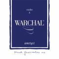 Warchal Ametyst  E Violin Strings