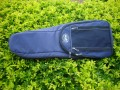 OK Jimbath Gig Bag for Viola - Blue