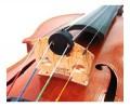 Orchestral Round Viola Mute Made in USA