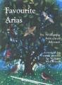 Mozart, Favourite Arias for String Quartet