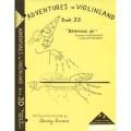 Adventures in Violinland 3d