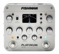 Fishman Platinum Pro Preamp