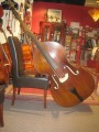 Capriccio Double Bass -All Sizes