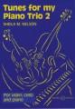 Nelson, Tunes for my Piano Trio Bk 2