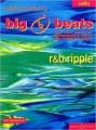 Big Beats - R&B Ripple (Cello)