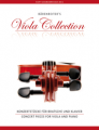 Barenreiter's Viola Collection