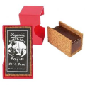 Paganini Red Violin Rosin
