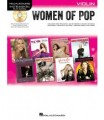 Women of Pop (CD Included)