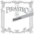 Pirastro Piranito D String for Cello