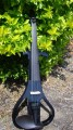 Agni Electric Violin with Free Shipping