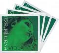 Evah Pirazzi String Set for Viola