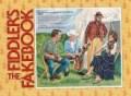 Fiddlers Fake Book