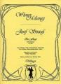 Strauss, Im Fluge, Polka Schnell Op. 230