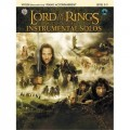 The Lord of The Rings Trilogy for Violin