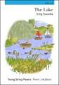 The Lake by Trevor J Addison (Grade 2)