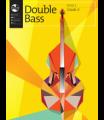 AMEB Double Bass Grade4