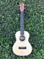 Tenor Intermediate Ukulele 25 inch