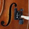 Realist SoundClip Pickup for Cello