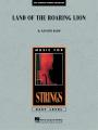 Baird Land of the Roaring Lion Grade 1 (Hal Leonard)