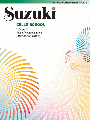 Suzuki Cello School Book Piano Accompaniment