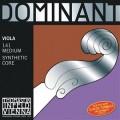 Dominant G String for Viola pls choose size