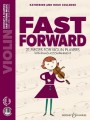 Colledge, Fast Forward for Violin with Piano