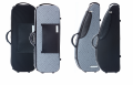 Bam Signature Violin Cases