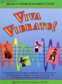 Viva Vibrato: teacher's manual & score
