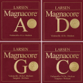 Larsen Magnacore Arioso Cello Strings Set