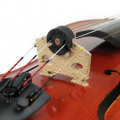 Bech Magnetic Mute for Violin/Viola