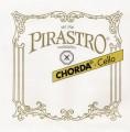Pirastro Chorda Cello Strings Set or Individual